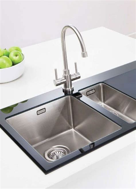 Caple Union Spray Chrome Granite 9 Best Granite Ceramic Images On Pinterest Bowls Serving Bowls And Sink Taps