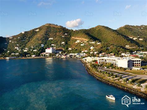 appartamenti in affitto tortolì affitti isole vergini britanniche per vacanze con iha privati