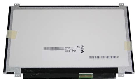 Lcd Laptop Acer Aspire 14 Inch acer aspire one laptop led lcd screen end 1 4 2019 4 20 pm