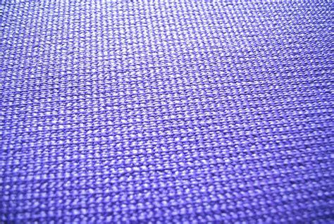 Mat Texture by Mat Texture By Apeanutbutterfiend On Deviantart