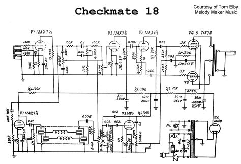 reverb guitars schematics reverb get free image about wiring diagram