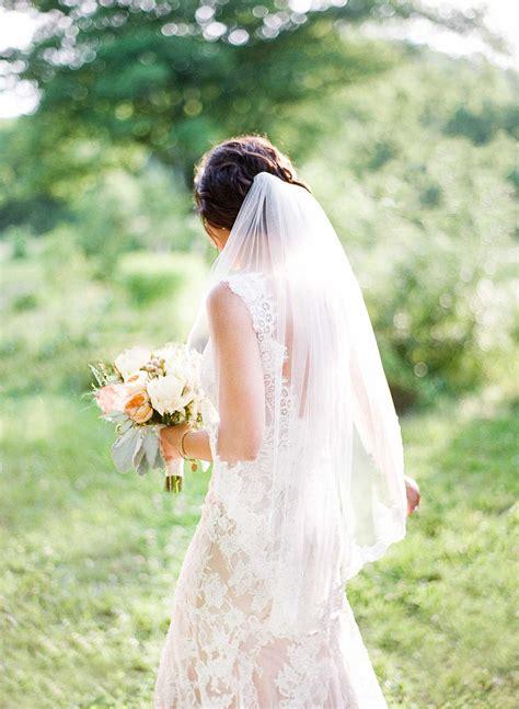 Wedding Dresses Nashville by Wedding Dresses Nashville Lovely Nashville Tn Wedding Lace