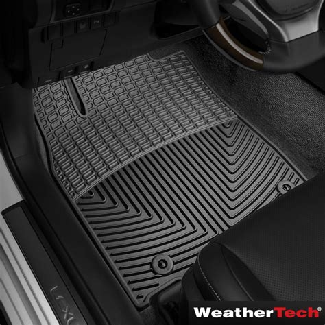 cargo mat 2013 mercedes glk 250 the weathertech laser fit auto floor mats front and back