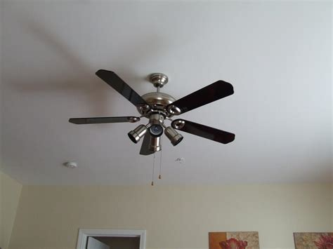 Ceiling Fan Replacement Blades Lights Closeout Ceiling