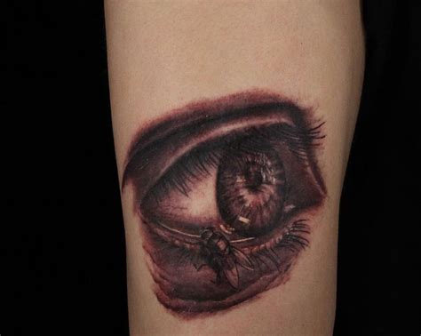 ink in the eyeball tattooing 17 best images about ink master season 4 on
