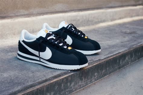 Harga Nike Cortez Forrest Gump nike cortez jual black