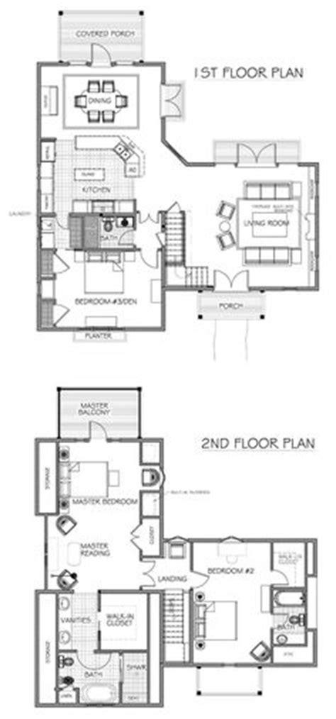 small english cottage floor plans مخطط بيت دورين مساحة200م مخطط فله بمساحة200م تصاميم متنوعة