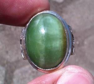 Batu Akik Giok Darah Top berbagai manfaat dan khasiat batu akik giok hijau