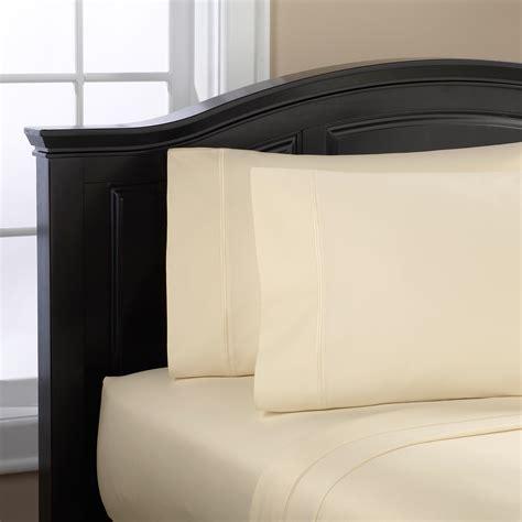 cotton sheets reviews egyptian cotton sheets review egyptian cotton sheets reviews