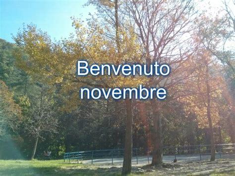 Condividere Calendario Whatsapp Buongiorno E Buon Novembre Ecco Le Immagini Da