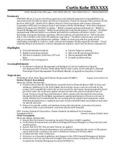 construction project accountant resume exle broadway