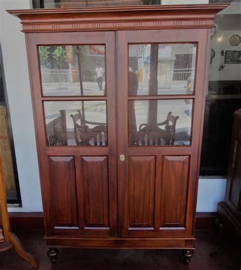 kitchen cupboard furniture kitchen cupboard jackwood furniture sri lanka