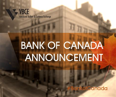 pst bank currency exchange in vancouver bullion exchange vbce