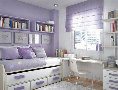 da letto per ragazze camere per ragazze moderne le migliori idee di design
