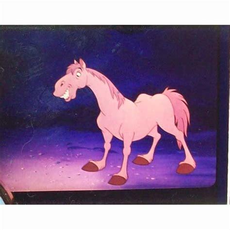 cinderella film horse your wdw store disney piece of disney movies pin