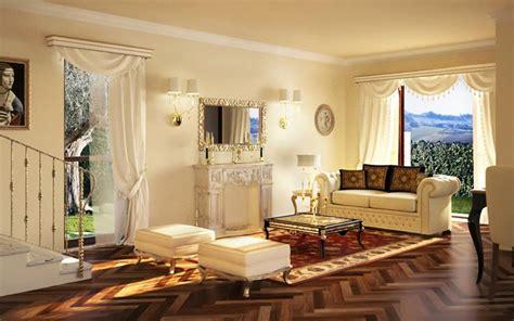 stile classico come arredare in stile classico una casa consigli pratici