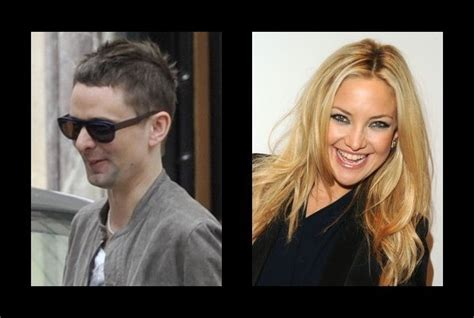 Kate Hudson Is Engaged by Matt Bellamy Is Engaged To Kate Hudson Dating And