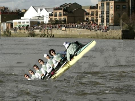 boat race crews 2016 boat race 2018 crews start time and everything you need