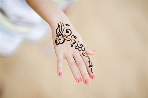 henna tattoo places in indianapolis 15 inspirational henna tattoos for sheideas