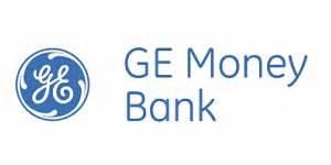 ge bank kredit потребительский кредит от quot пробизнесбанк quot кредит онлайн
