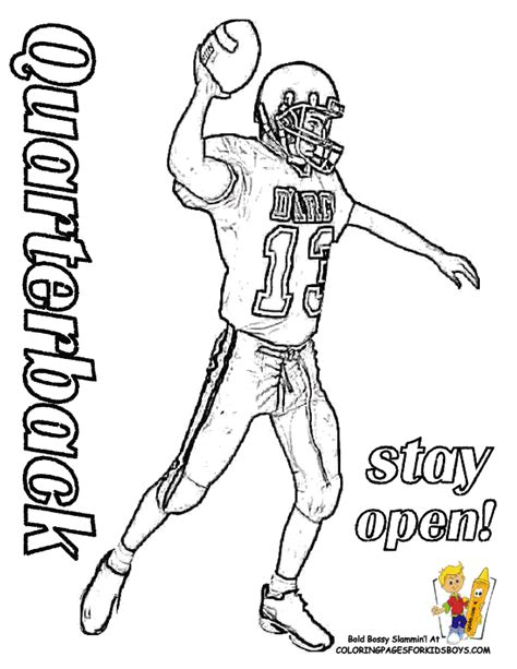 Alabama Football Coloring Pages Coloring Home Alabama Football Coloring Pages