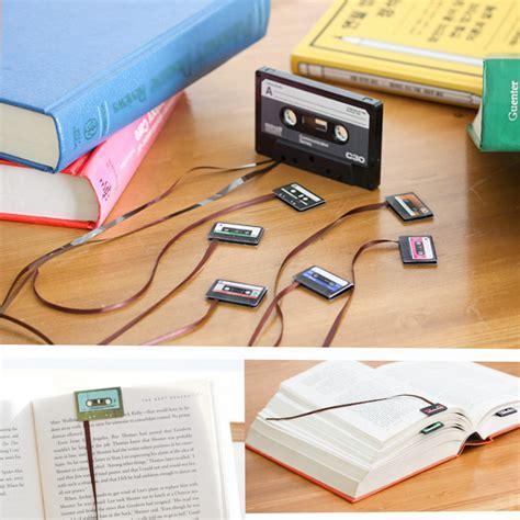 home tech design supply inc home tech design supply inc 28 images 100 home tech