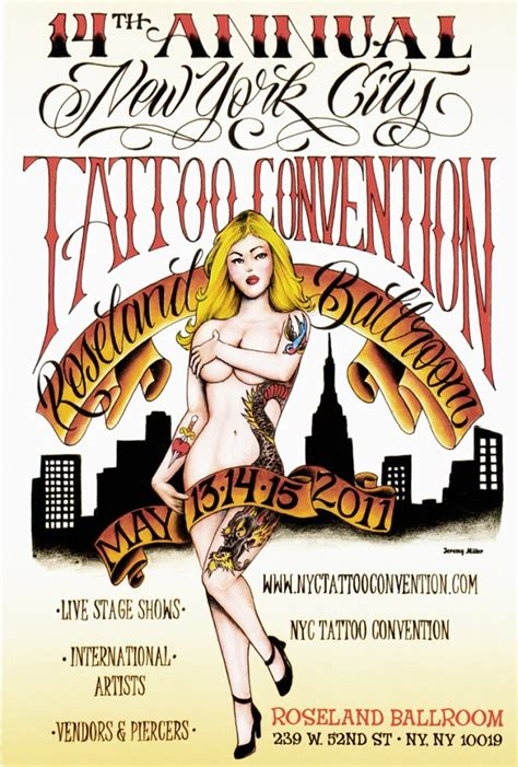 tattoo expo upstate ny new york tattoo convention tattoo collections