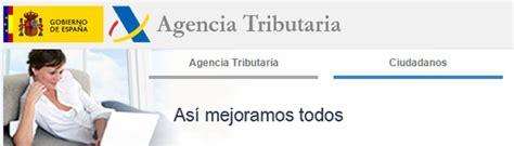 cita previa aeat 2015 agencia tributaria cita previa renta 2015 digoxina
