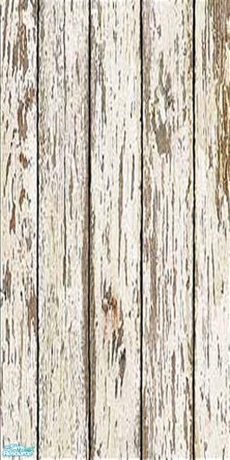 whitewash wood paneling quotes whitewash wood paneling quotes