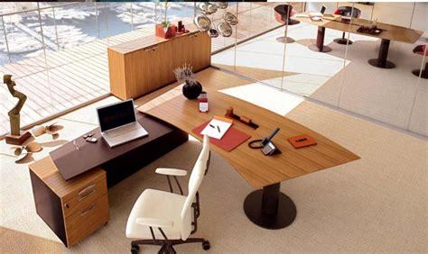 bureaux modernes design tour d horizon des 30 plus beaux bureaux dans le monde