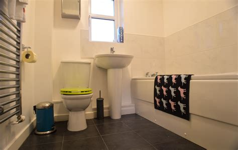 Mickleover Bathrooms Mickleover Bathrooms 28 Images 3 Bedroom Semi Detached