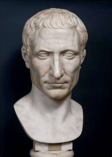 de stoel 7 augustus bust of augustus roman busts pinterest home julius