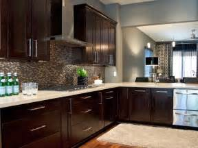 25 best espresso kitchen cabinets ideas on