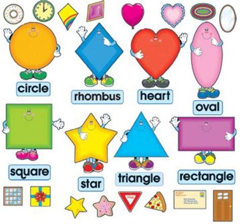 figuras geometricas bonitas las 25 mejores ideas sobre figuras geometricas para
