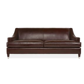room and board loring sofa loring sofa by room and board olioboard