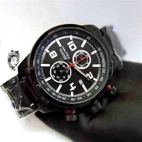 Jam Tangan Ripcurl Jakarta jual jam tangan di jakarta