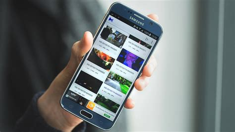 best players for android i 5 migliori media player android da provare subito androidpit