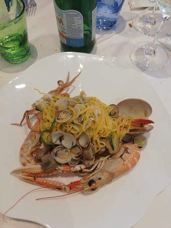 ristorante gabbiano civitanova ristorante gabbiano civitanova marche ristorante