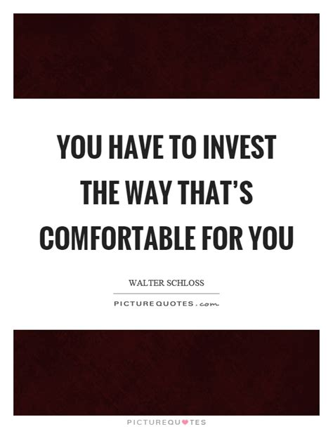 comfortable quotes comfortable quotes sayings comfortable picture quotes