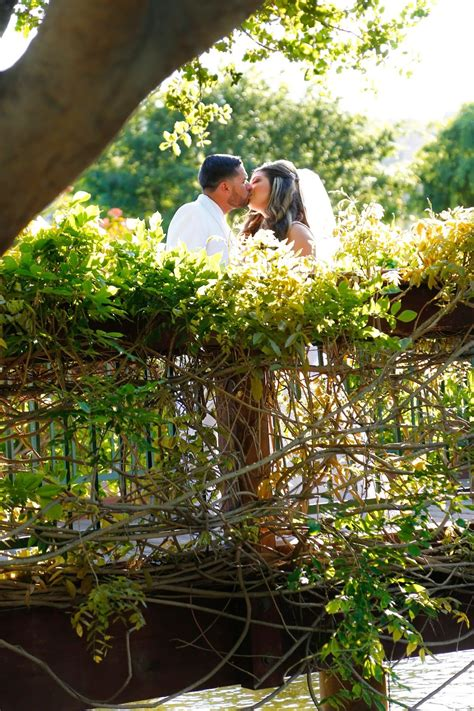 Affordable Photography by Affordable Professional Wedding Photography Gallery