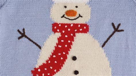 knitting pattern christmas jumper uk knitting patterns for christmas jumpers uk sweater vest