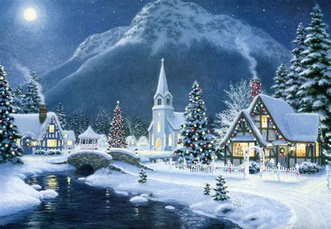 christmas is approaching know top 10 places to enjoy