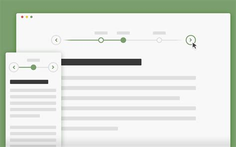 horizontal menu templates free horizontal timeline in css and jquery codyhouse