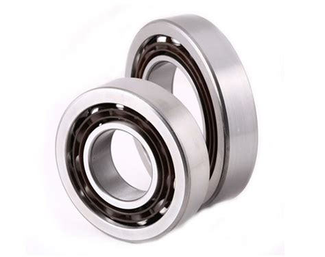 thin section bearing 6702 thin section bearings ball bearings manufacturer