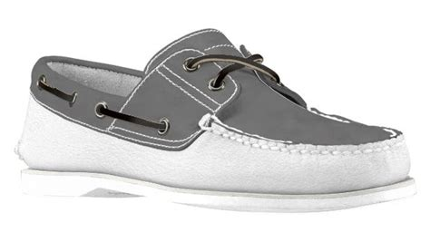 boat shoes formal attire 7 best yacht attire images on pinterest boat shoes boss