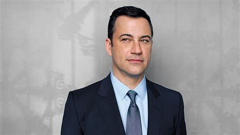 jimmy kimmel hair plugs jimmy kimmel petition white house responds to china