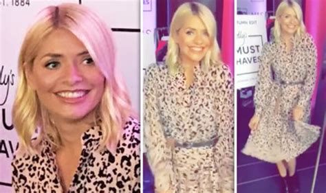 celebrity juice disgusting celebrity juice 2018 holly willoughby explores disgusting