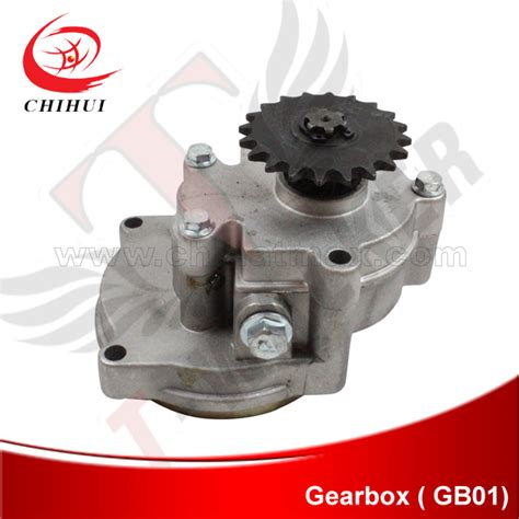 Gear Box Ratio Moto 1 Mx King min pocket bike promotion achetez des min pocket bike promotionnels sur aliexpress alibaba