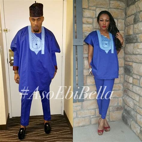 bellanaija styles for men bellanaija weddings presents asoebibella vol 123