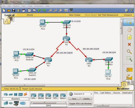 cisco packet tracer 6 2 full windows with tutorial free download cisco packet tracer 6 0 build 45 fo clovsese bloog pl